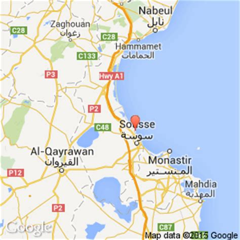 hotel in el kantaoui tunisia el mouradi el kantaoui hotel el kantaoui