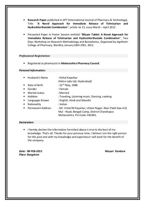 kinkos resume paper kinkos resume paper colors 28 images executive outline