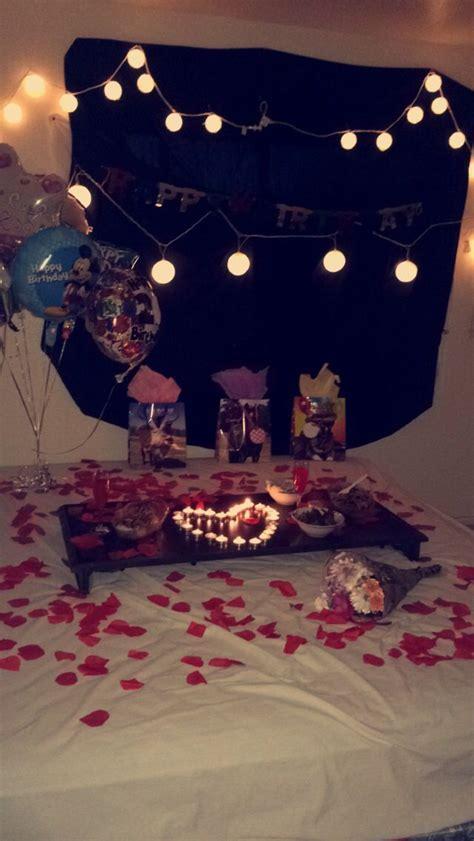 On a budget, surprise for girlfriend or boyfriend   2j