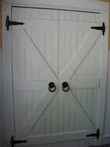 closet doors barn style redirecting