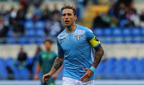 lucas biglia liverpool prepare to make january swoop for manchester