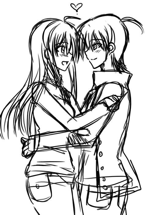 tattoo couple sketch download anime couples sketches tattoo pictures pin auto