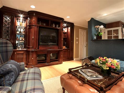 living room entertainment center photo page hgtv