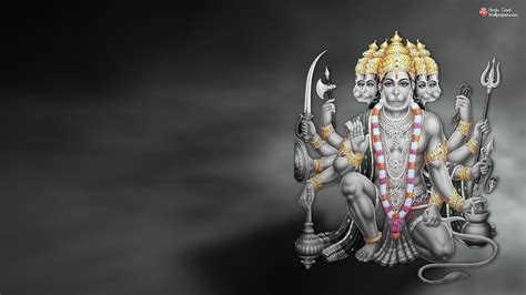 wallpaper full hd god hd hindu wallpaper free download