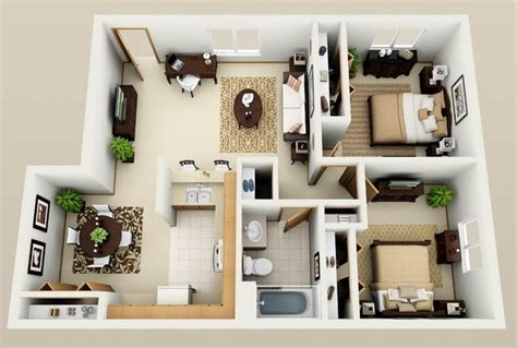2 bedroom apartments houston studio 1 2 bedroom south shore point saint francis wi apartment finder