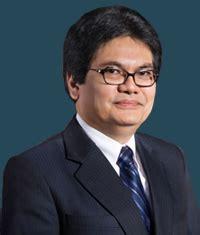 m ramli indonesia eager to help brunei with ip miraj news agency