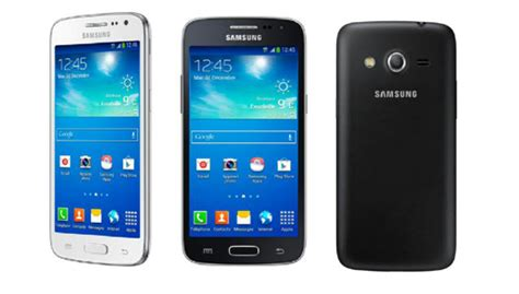 bon plan samsung galaxy 4g 30 d 233 conomies 224 l achat meilleur mobile