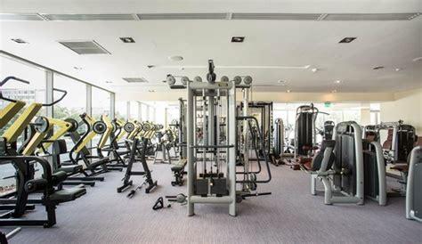 sala fitness brasov gym picture of belaqva spa and wellness brasov