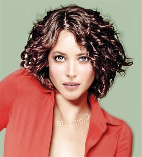 latest hairstyles latest haircut for curly hair latest haircut for curly