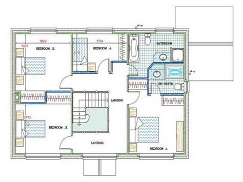 House Design Drawing Software Free Etikaprojects Do It Yourself Project