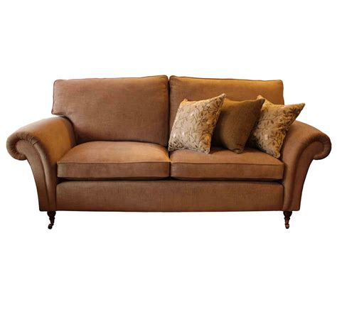 half price sofa sale henley sofas in sanderson langtry half price 187 winter
