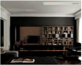 Room shiny glass swivel base modern furniture decorating coffee table