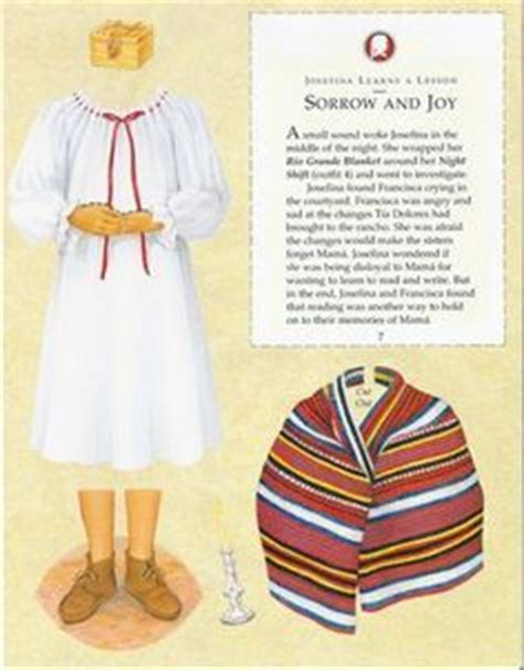 American Doll Paper Crafts - 468 best images about american paper dolls on