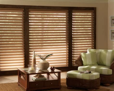 window decor home store shades blinds 1401 doug window treatments for rustic room styles st louis mo
