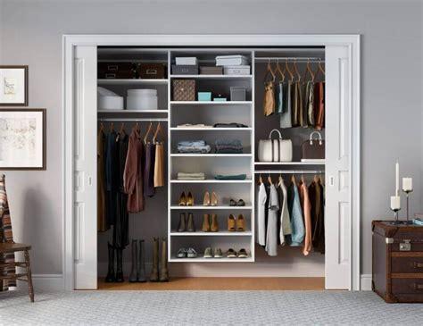 armarios quarto embutidos guarda roupa embutido 45 modelos para a organiza 231 227 o do
