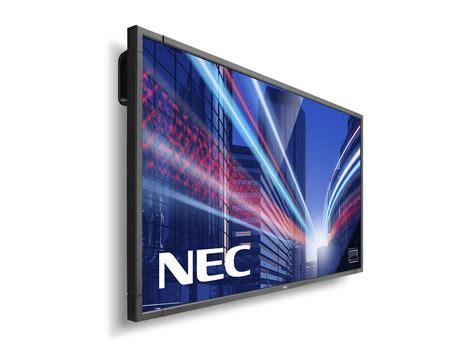 hdmi pattern generator pg h1 buy nec p463 pg digital signage flat panel 46 quot led full hd