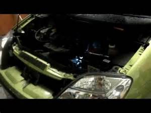 Fiat Punto Intermittent Starting Problems Intermittent Inductive Automatic Stop Mashpedia