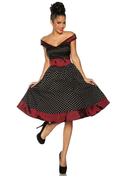 Promo Termurah Dress Blossom Ukuran 4 6 8 Size M Umur 5 6thn Ba rockabilly shoulder pin up womens dress blossom costumes