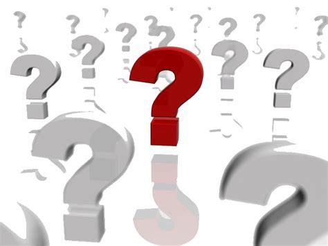 preguntas interrogantes investigacion interrogantes