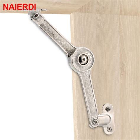 lift up cabinet door hardware naierdi randomly stop adjustable hinge cabinet cupboard