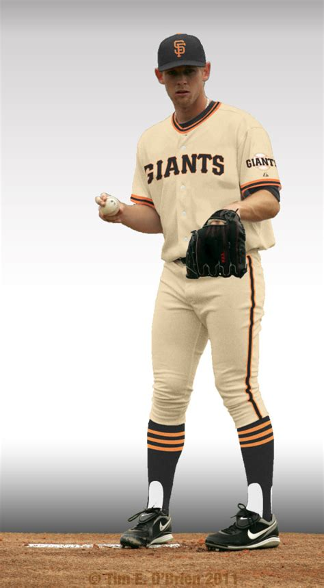 tim e o brien dot concepts giants home