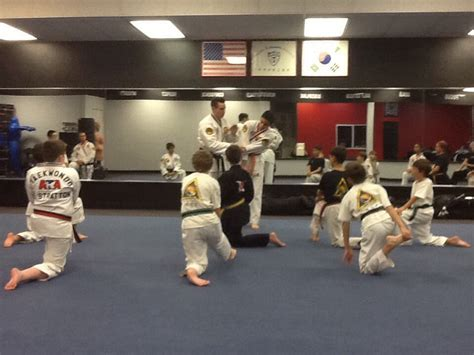 infinity martial arts lakes infinity martial arts 10 photos martial arts 6005
