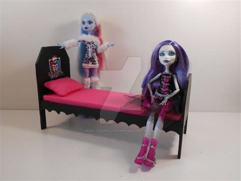 monster high beds monster high bed www imgkid com the image kid has it