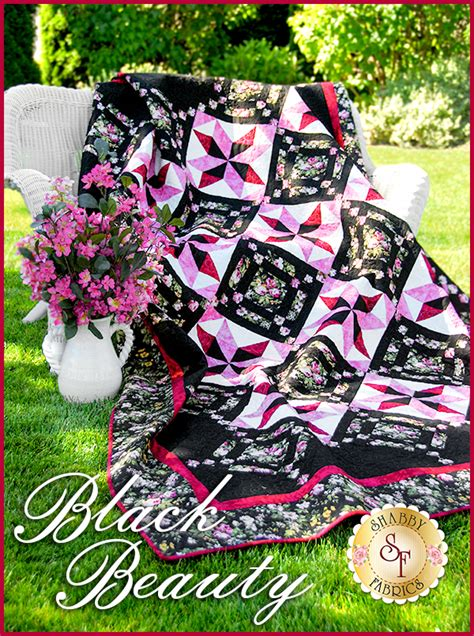 shabby fabrics kits 28 images the shabby a quilting