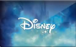 Where To Buy Disney Gift Cards At Discount - disney store gift card discount 7 375 off