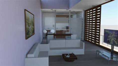 3d room model interior room 3d model 3ds obj max ma mb