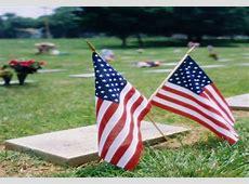 Decedent Affairs - Edward Hines, Jr. VA Hospital Veterans Affairs Jobs
