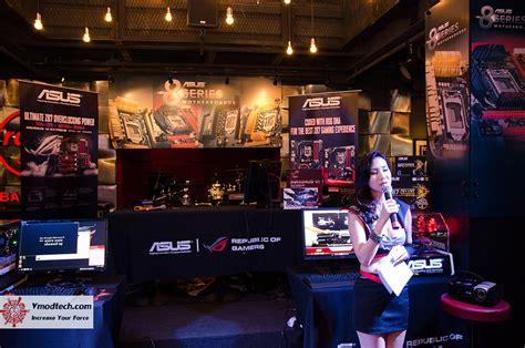 Button Rok Bangkok groups special events