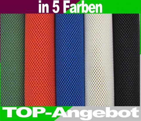 Werkstatt Teppich by Anti Rutschmatte Rutsch Matte Unterlage Haftmatte Auto