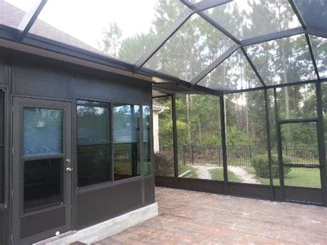 outdoor glass patio rooms glass rooms