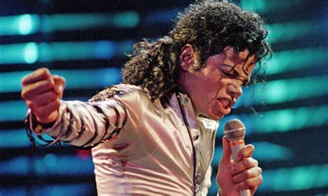 michael jackson quot bad quot live bad tour o hagan on the tragedy of michael jackson s decline