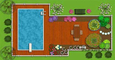 landscaping app free landscaping designs 21 new ideas for landscaping photos