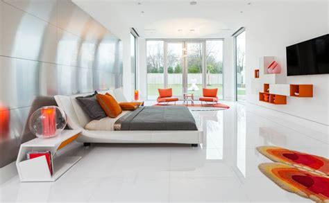 dallas dwelling by cantoni 171 homeadore