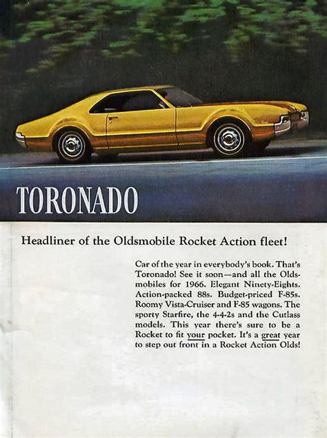 service manual free 1966 oldsmobile toronado online manual free shop manual 1966 oldsmobile