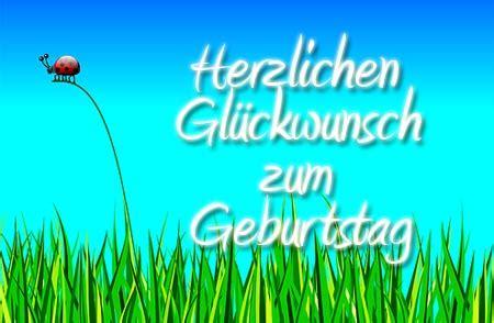 Streichvorschläge Für Wände by W 252 Nsche Zum Geburtstag F 252 R Junge Zweistein Sch 246 Ne