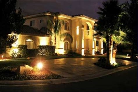 Landscape Lighting Frisco Tx Landscape Lighting In Frisco Outdoor Lighting Frisco Tx