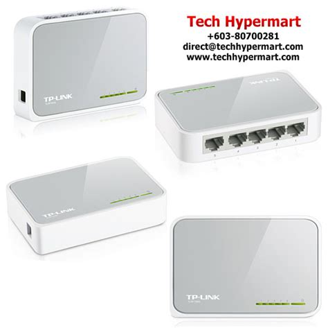 Swicth Tp Link 5port Tl Sf1005d tp link 10 100mbps desktop switch end 2 20 2017 12 15 pm