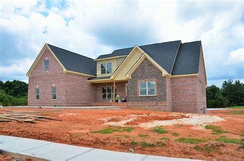 Construire Sa Maison En by Le Top 5 Des Communes O 249 Faire Construire Sa Maison En