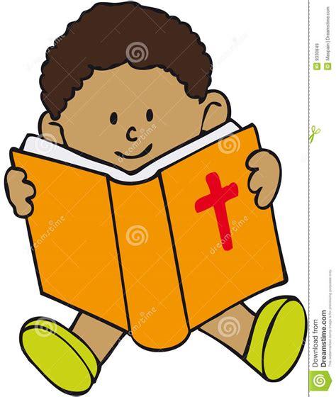 Free Church Floor Plans bible kid stock vector image of clip child orange book