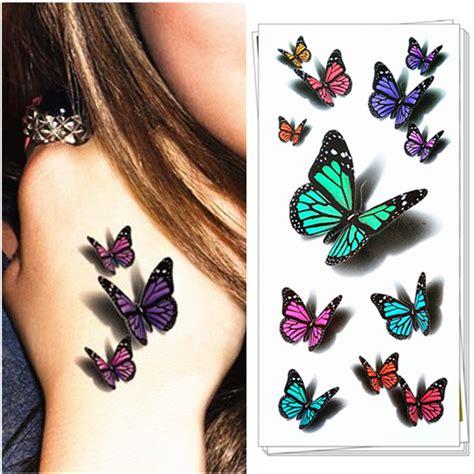 tattoo temporary body art online buy wholesale temporary tattoo from china temporary