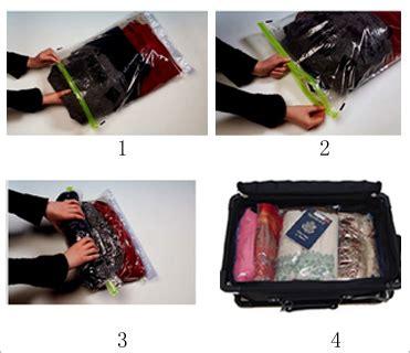 Plastik Vacuum 20x30cm Plastik Vacuum Bag Plastik Sealer ningbo teagol adhesive industy co ltd vacuum space bag manufacturer and vacuum space bags