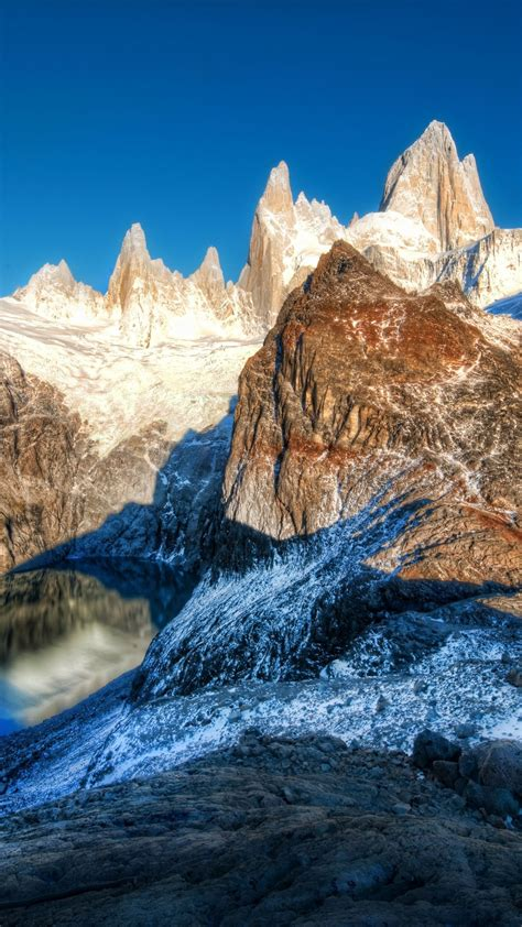 wallpaper andes   wallpaper argentina mountain