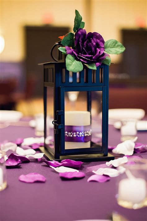 80 stylish purple wedding color ideas page 5 hi miss puff