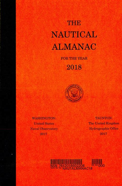 the nautical almanac 2018 1000 aquarium ideas