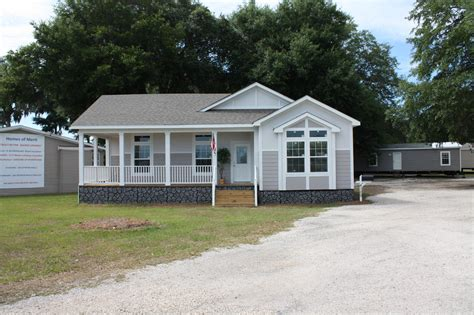wide manufactured home 18 photo gallery kelsey
