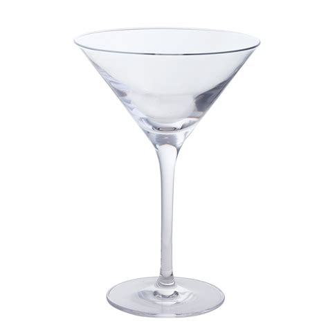 barware com au dartington crystal bar essentials wine bar range